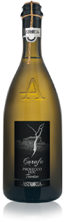 Astoria Prosecco Spago 750ml - Case of 12